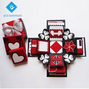 SPECIAL LOVE BOX 8