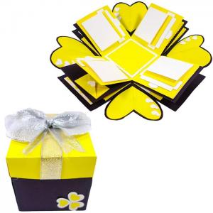 LOVE BOX NHỎ 6