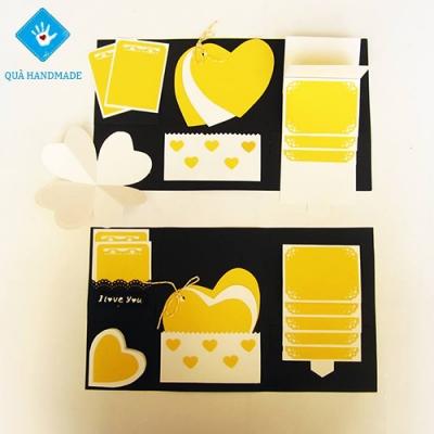LOVE CARD 4