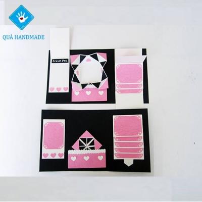LOVE CARD 3
